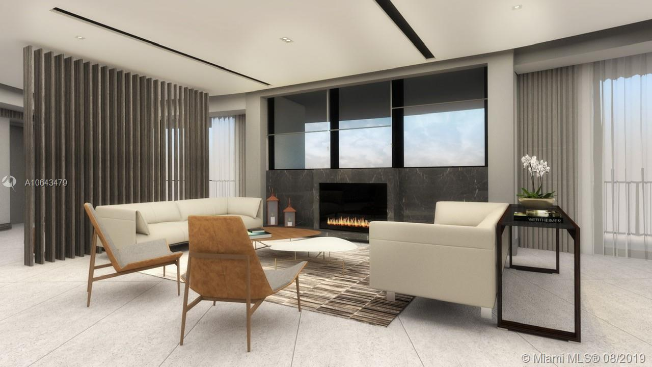 18555 Collins ave-1501 sunny-isles-beach-fl-33160-a10643479-Pic77