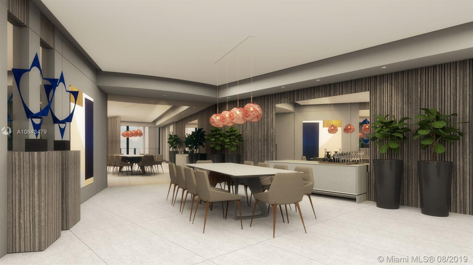 18555 Collins ave-1501 sunny-isles-beach-fl-33160-a10643479-Pic79