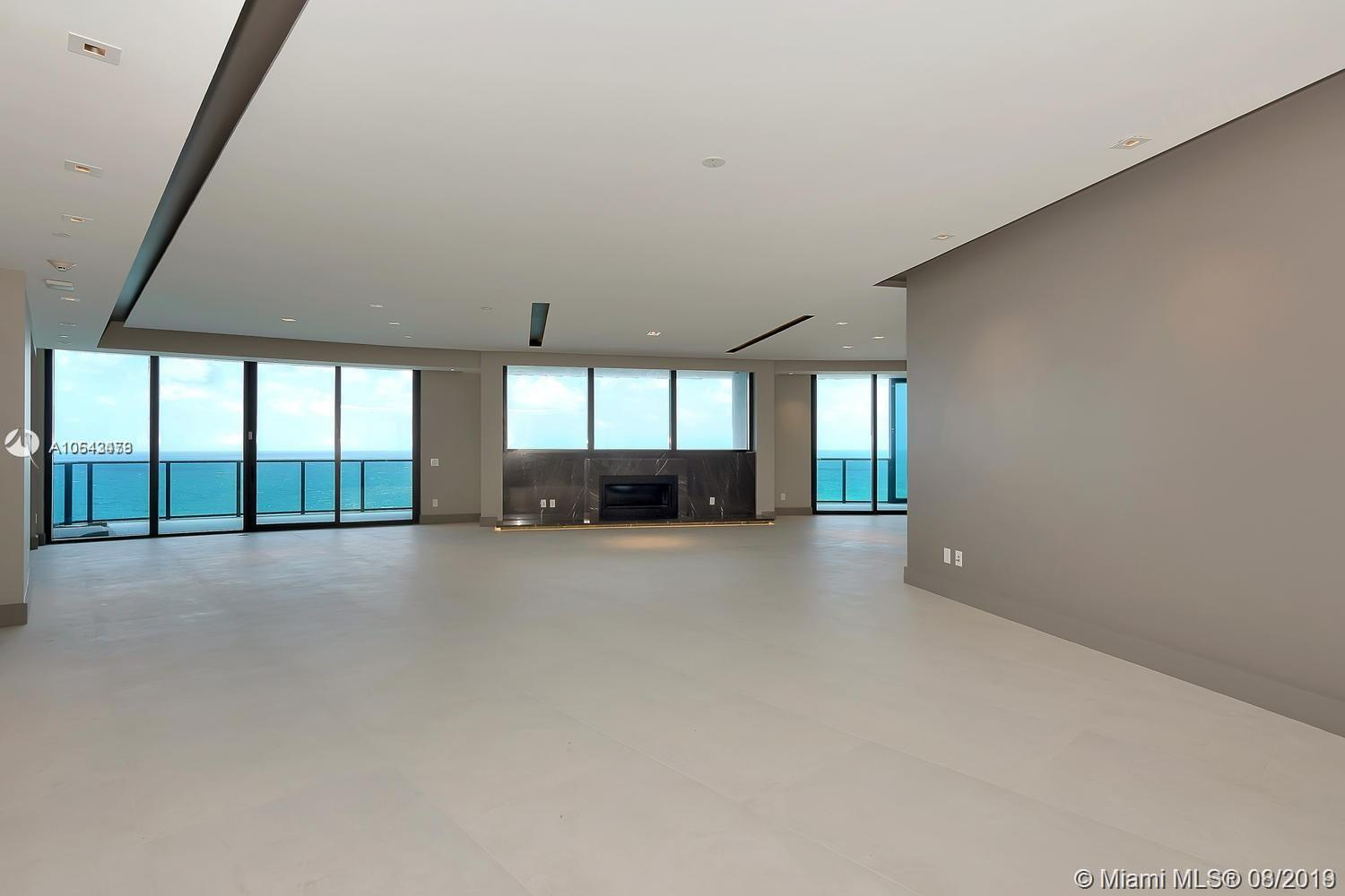 18555 Collins ave-1501 sunny-isles-beach-fl-33160-a10643479-Pic09