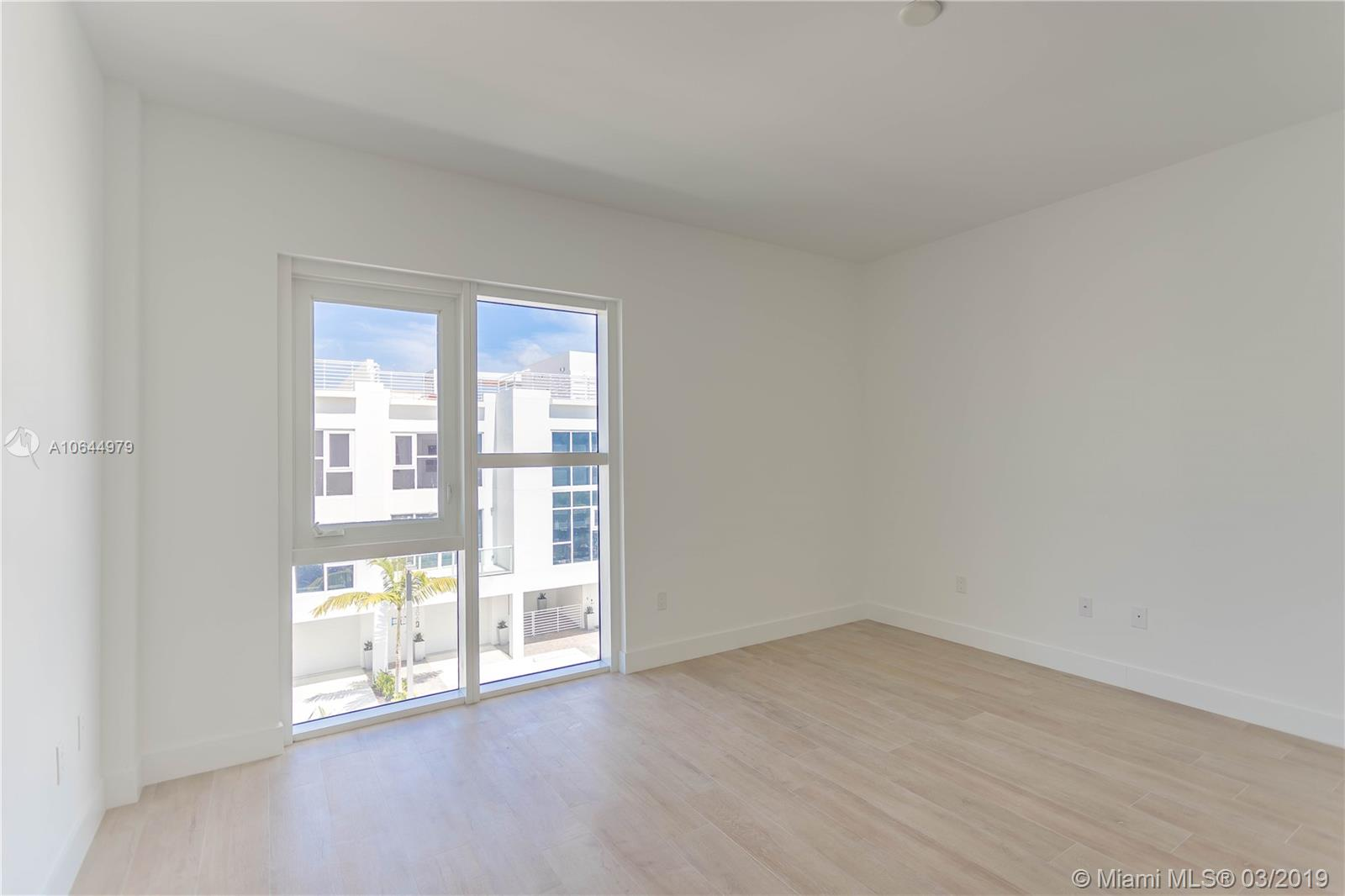 455 39th st-207 miami-fl-33137-a10644979-Pic10