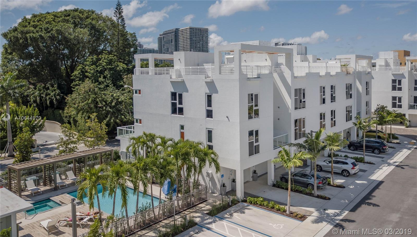 455 39th st-207 miami-fl-33137-a10644979-Pic15