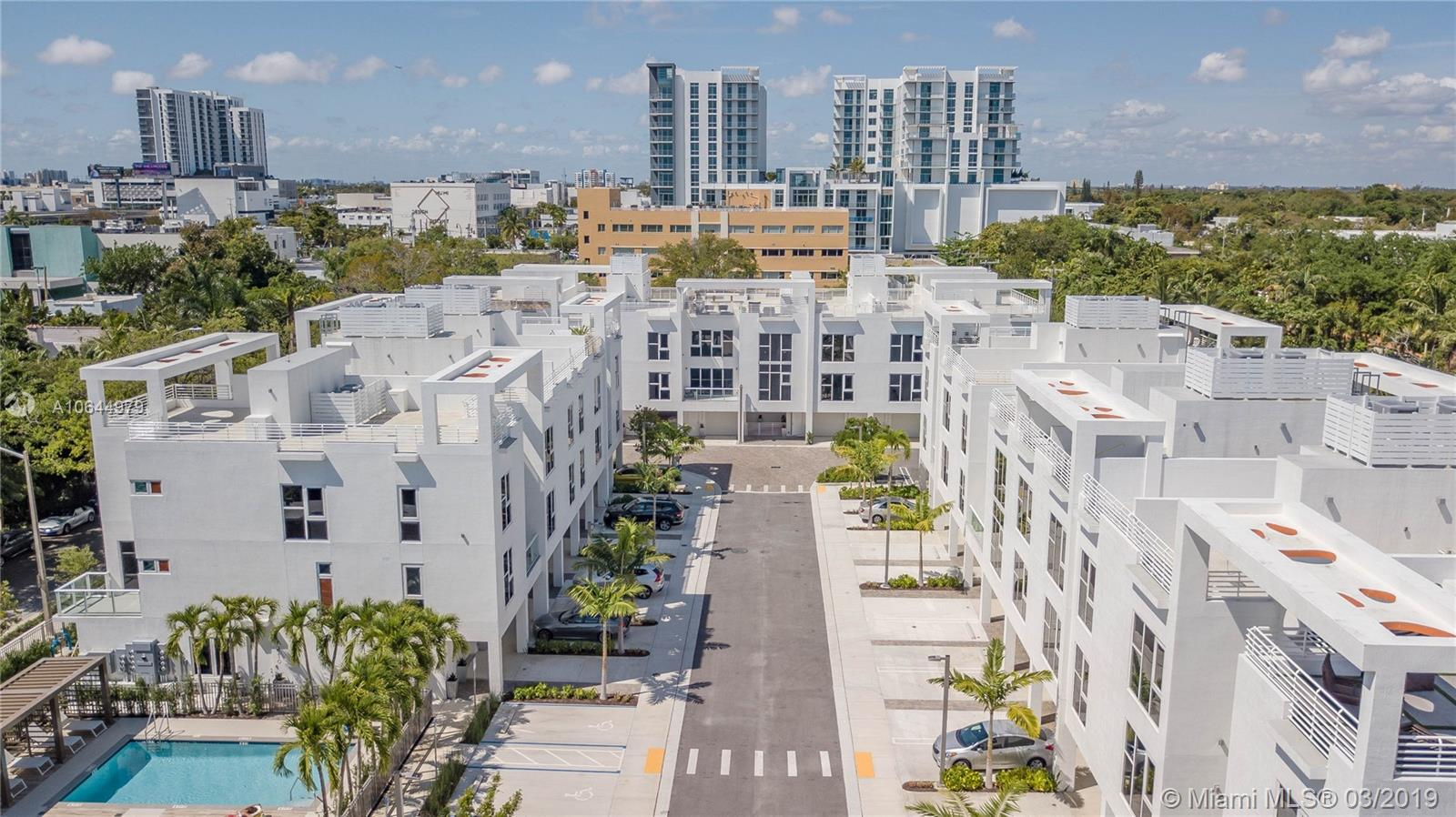 455 39th st-207 miami-fl-33137-a10644979-Pic17