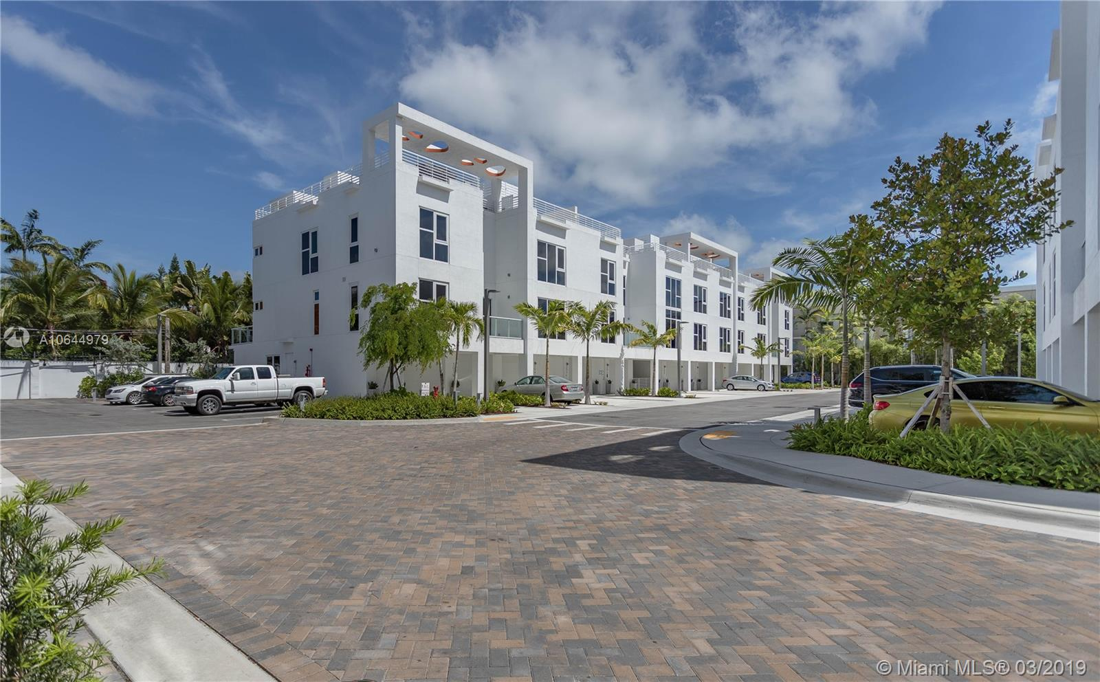 455 39th st-207 miami-fl-33137-a10644979-Pic19