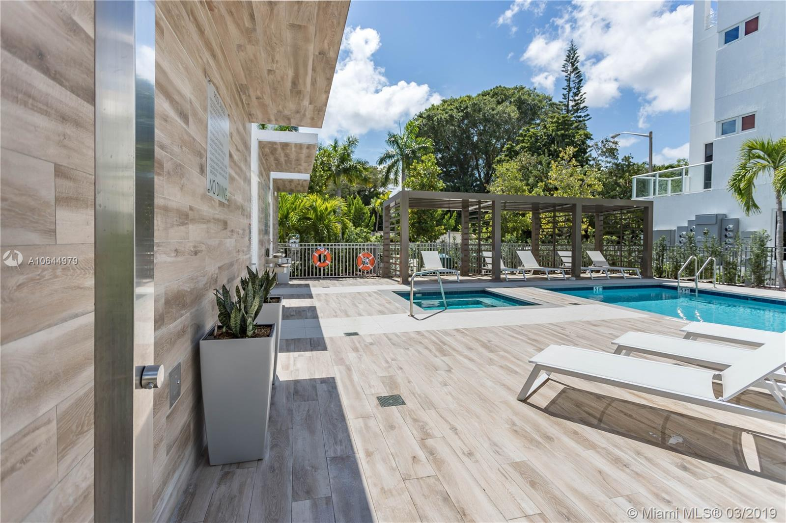 455 39th st-207 miami-fl-33137-a10644979-Pic20