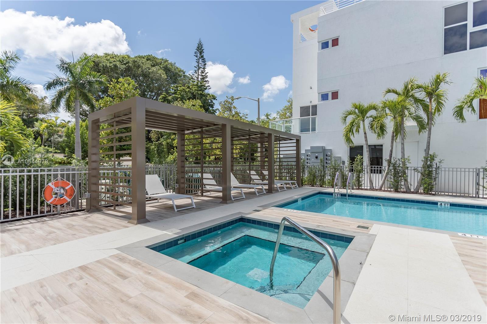 455 39th st-207 miami-fl-33137-a10644979-Pic21
