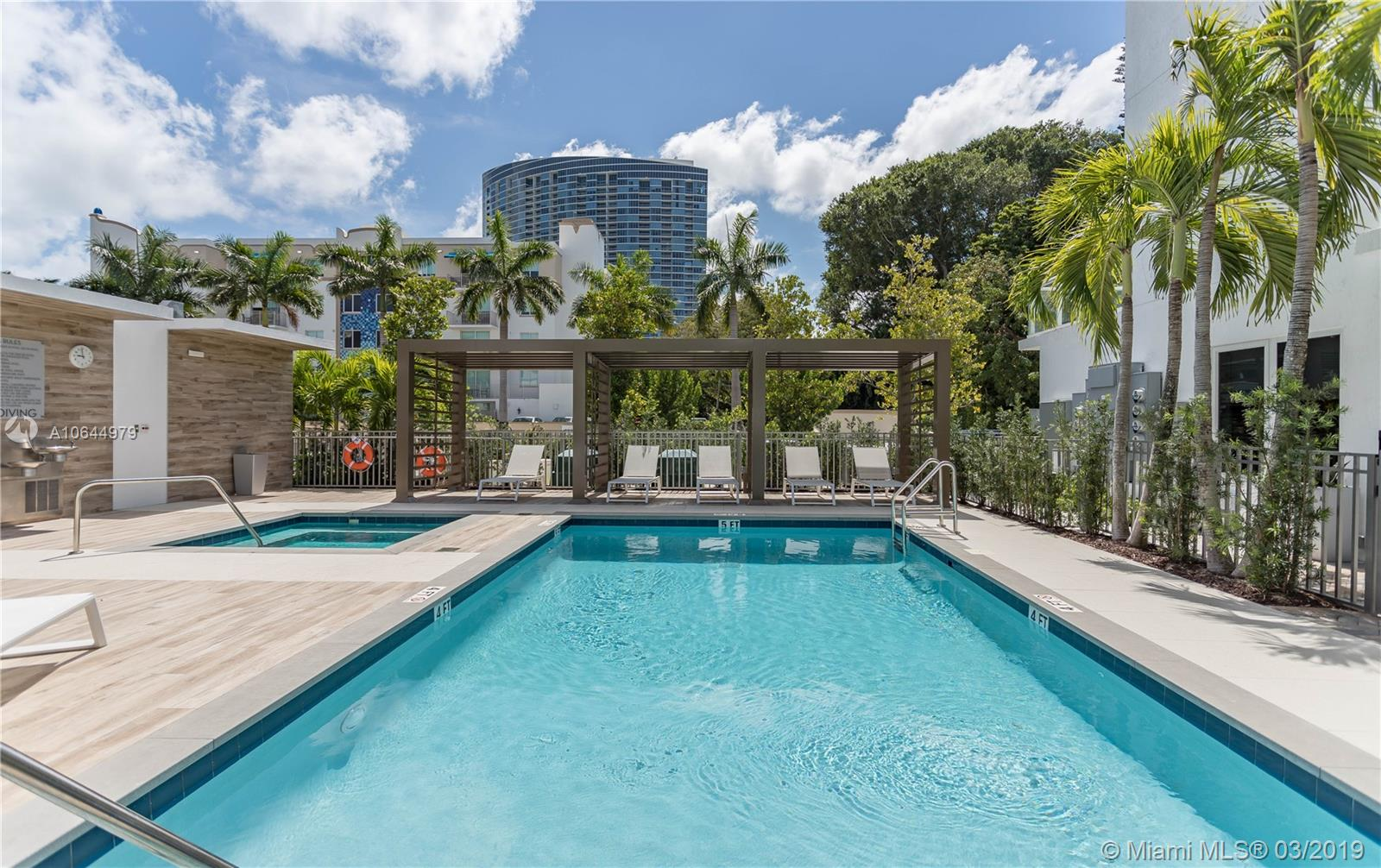 455 39th st-207 miami-fl-33137-a10644979-Pic22
