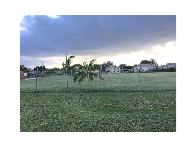 26201 SW 138 CT, Miami , FL 33032