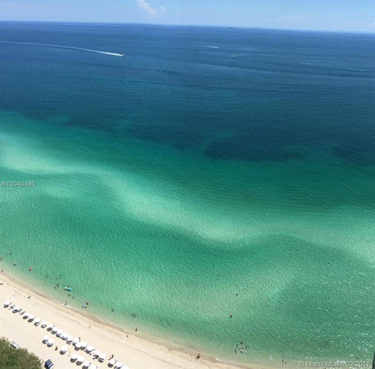 15901 Collins ave-3403 sunny-isles-beach--fl-33160-a10040480-Pic01