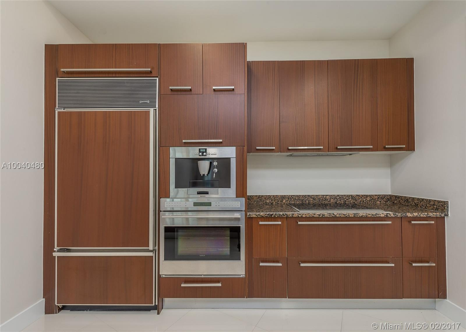 15901 Collins ave-3403 sunny-isles-beach--fl-33160-a10040480-Pic11