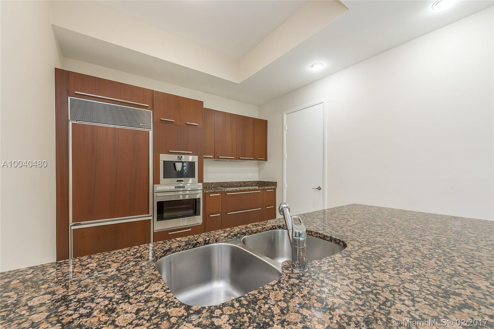 15901 Collins ave-3403 sunny-isles-beach--fl-33160-a10040480-Pic12