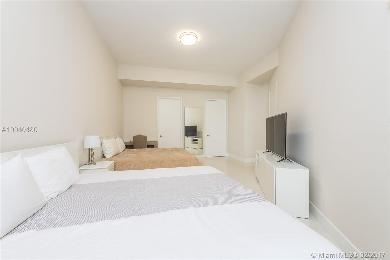 15901 Collins ave-3403 sunny-isles-beach--fl-33160-a10040480-Pic14