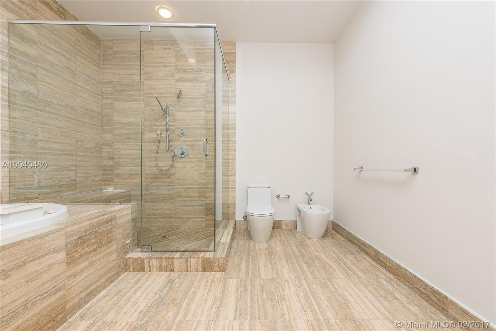 15901 Collins ave-3403 sunny-isles-beach--fl-33160-a10040480-Pic17