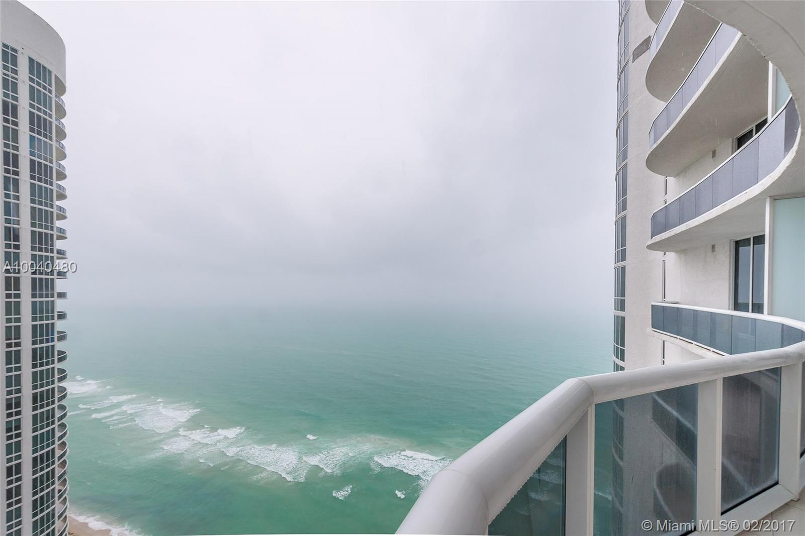 15901 Collins ave-3403 sunny-isles-beach--fl-33160-a10040480-Pic02