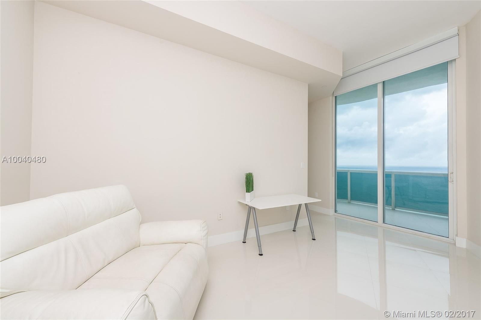 15901 Collins ave-3403 sunny-isles-beach--fl-33160-a10040480-Pic20