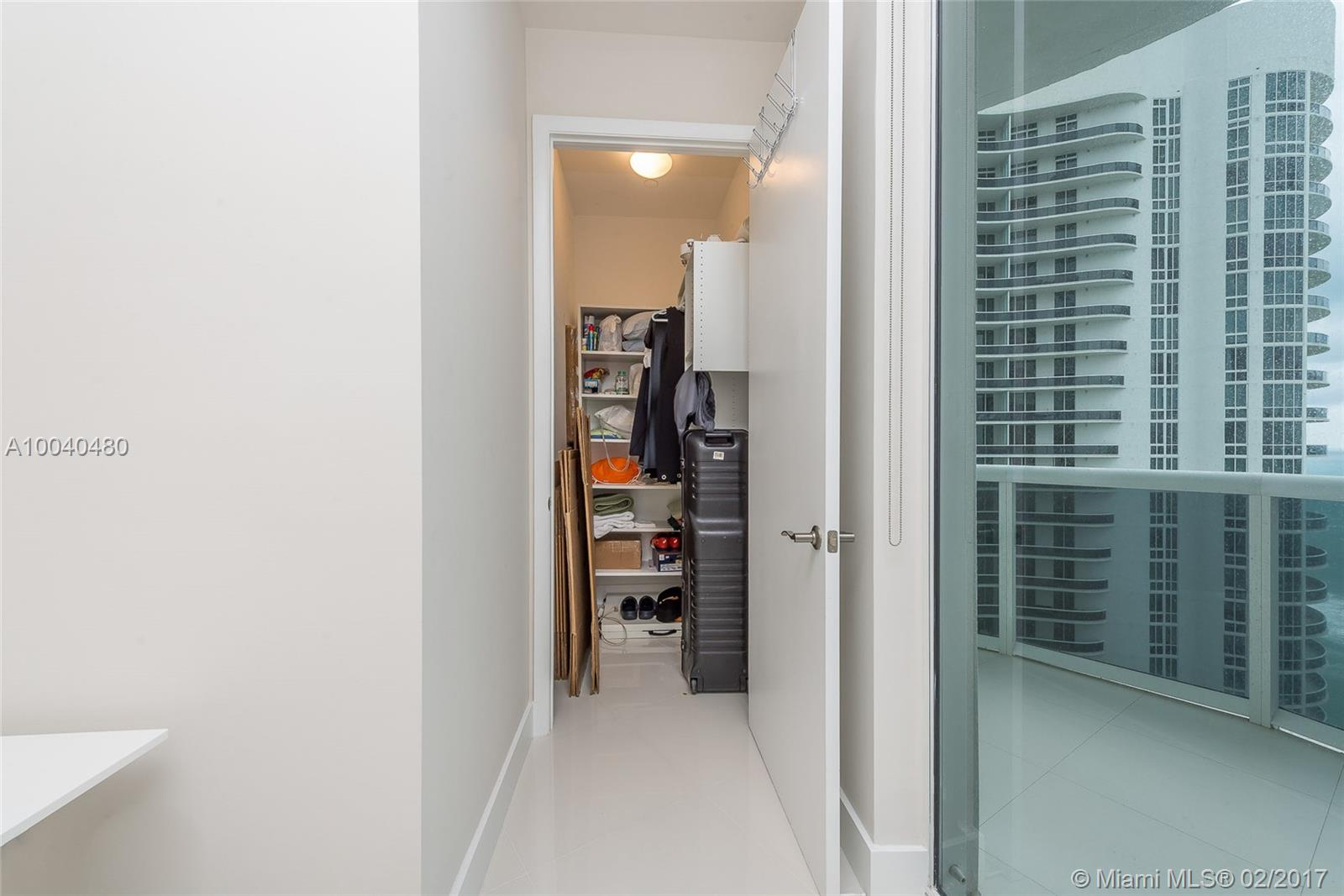 15901 Collins ave-3403 sunny-isles-beach--fl-33160-a10040480-Pic23