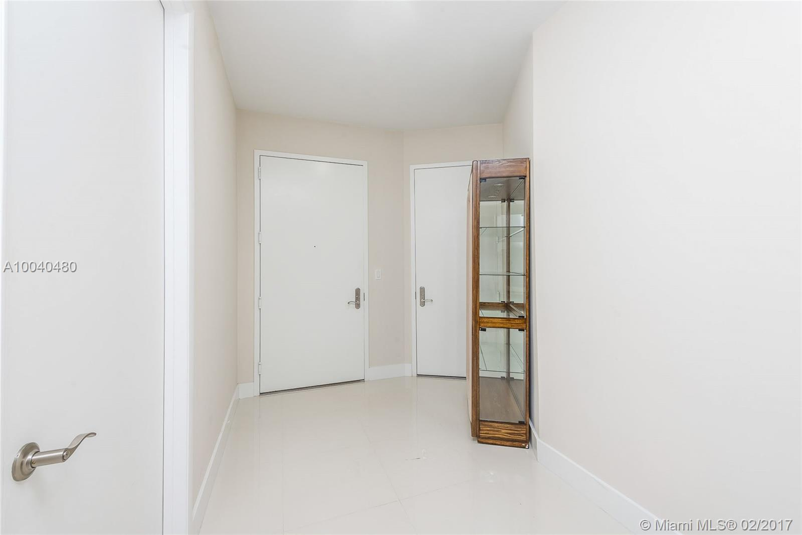 15901 Collins ave-3403 sunny-isles-beach--fl-33160-a10040480-Pic27