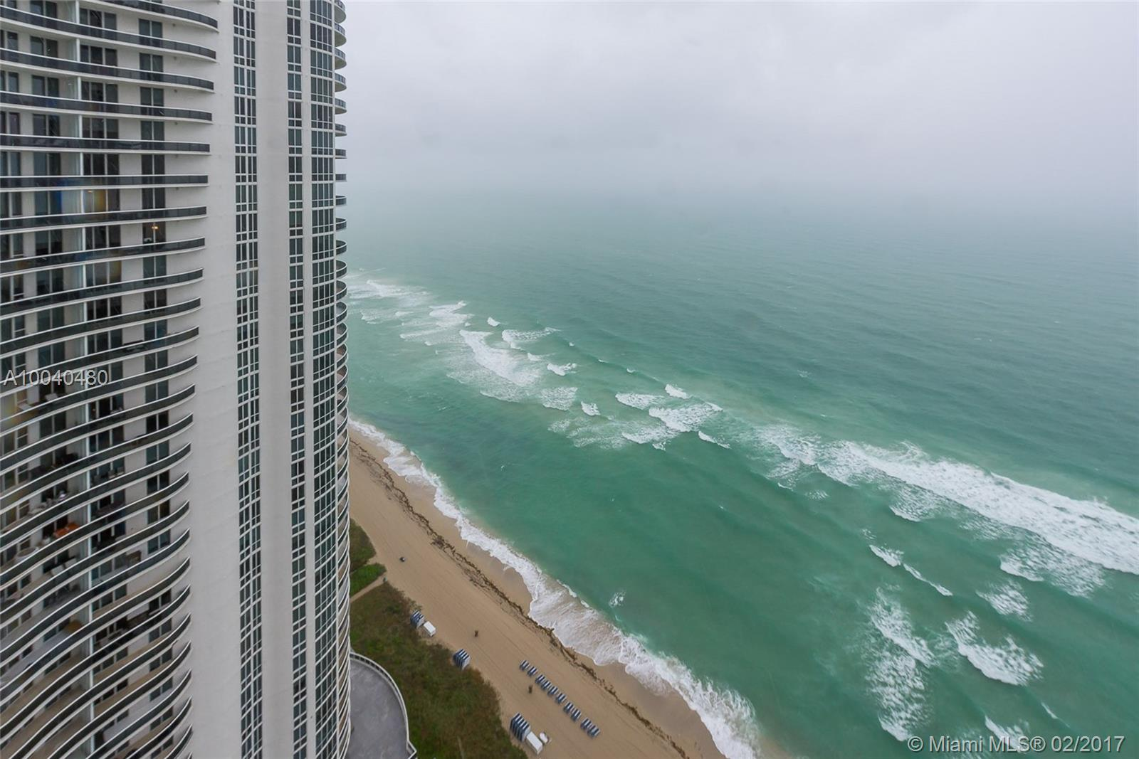 15901 Collins ave-3403 sunny-isles-beach--fl-33160-a10040480-Pic03