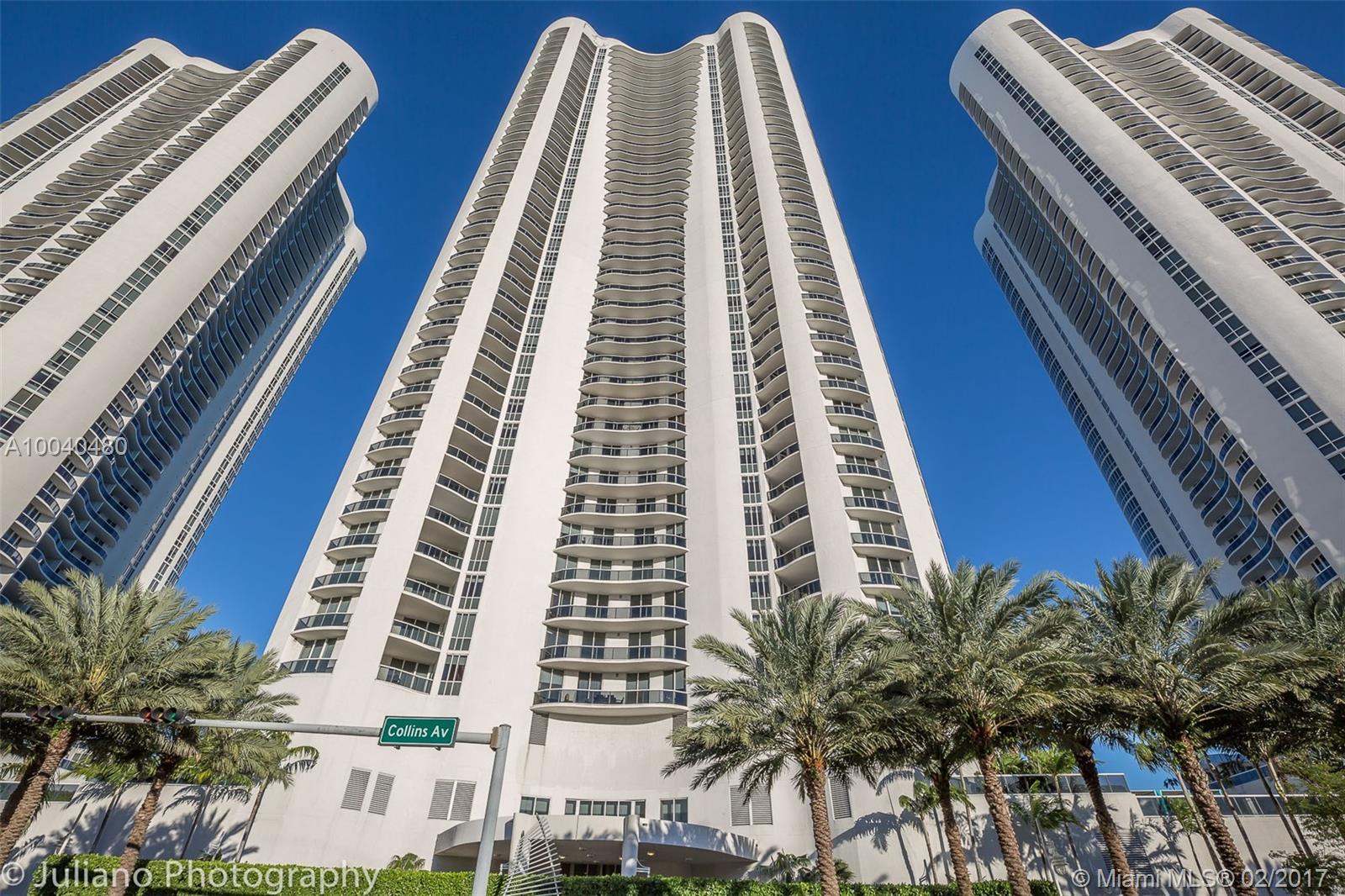 15901 Collins ave-3403 sunny-isles-beach--fl-33160-a10040480-Pic32