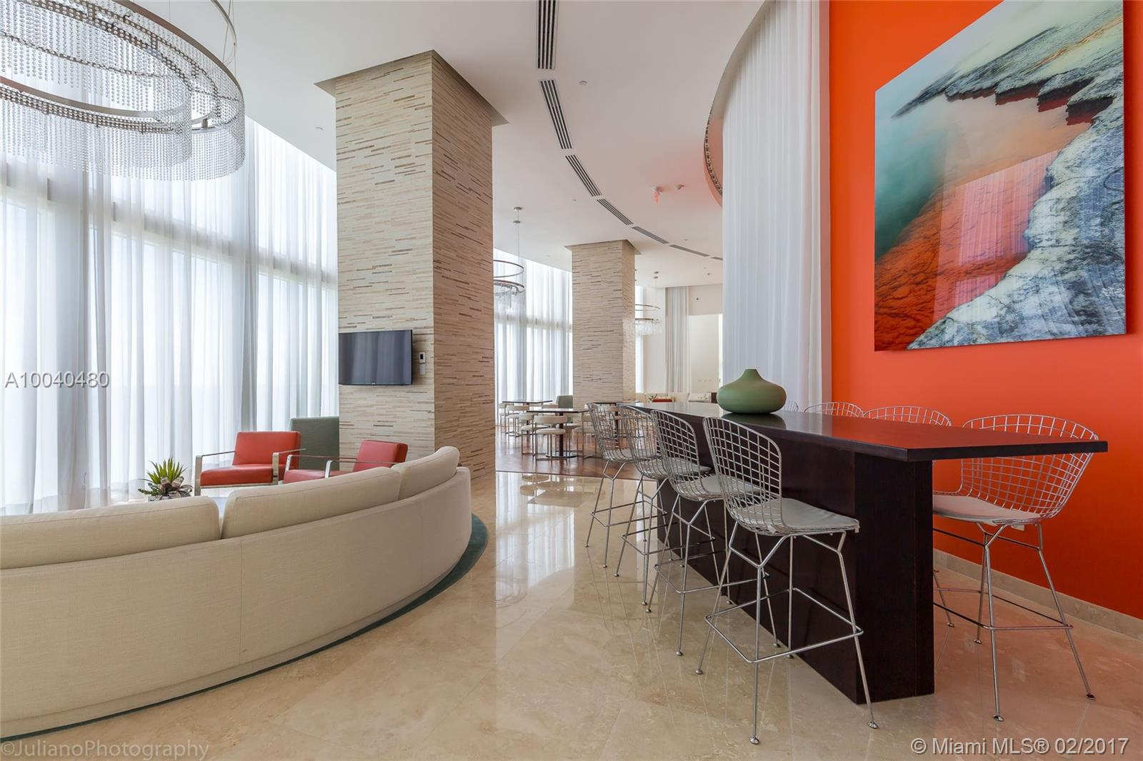15901 Collins ave-3403 sunny-isles-beach--fl-33160-a10040480-Pic33