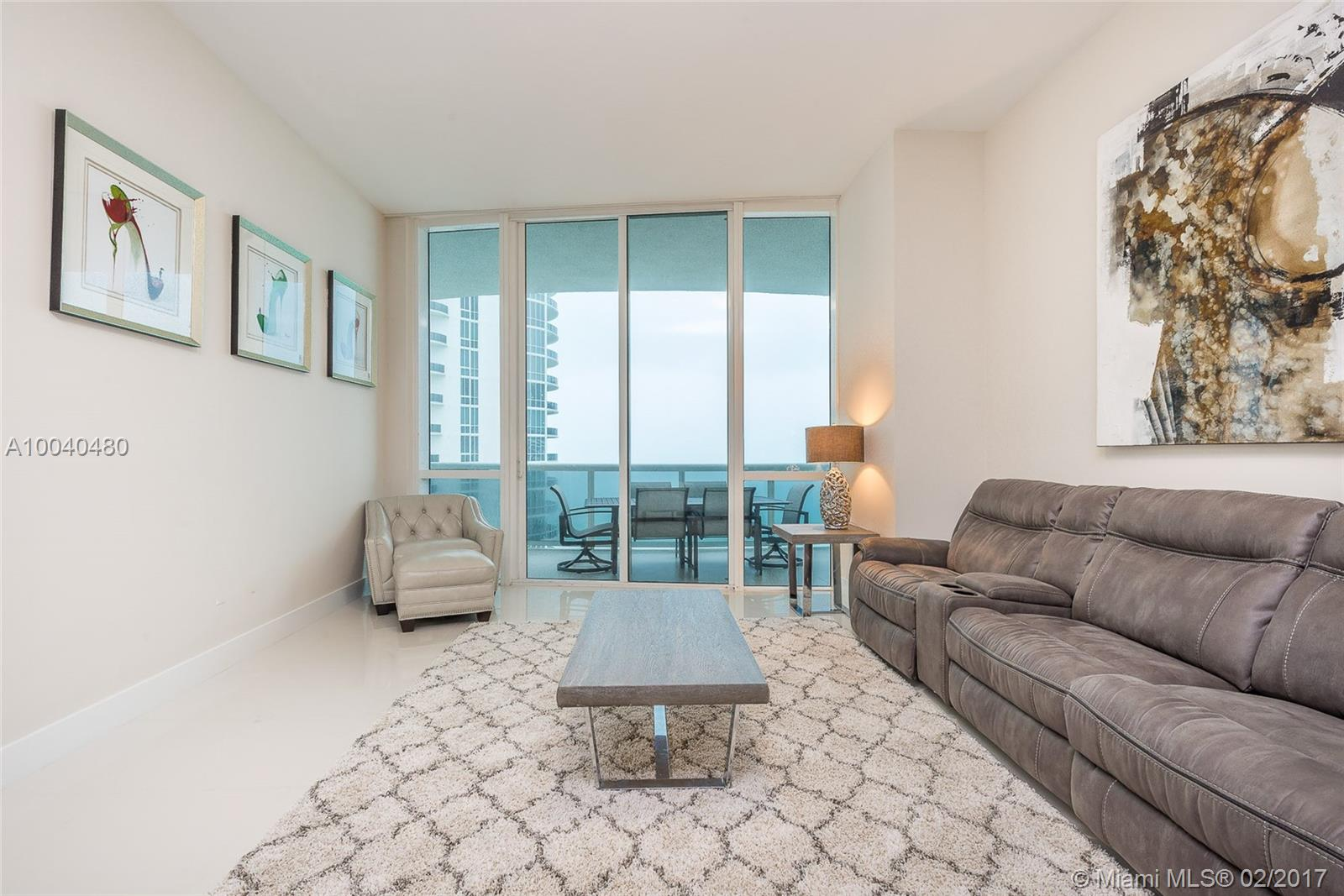 15901 Collins ave-3403 sunny-isles-beach--fl-33160-a10040480-Pic06