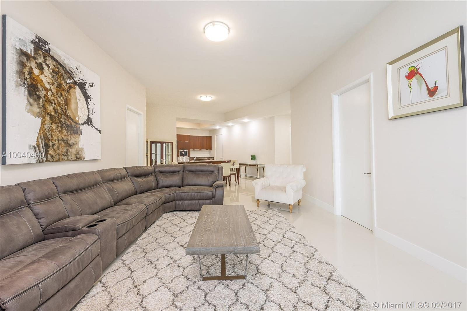 15901 Collins ave-3403 sunny-isles-beach--fl-33160-a10040480-Pic07