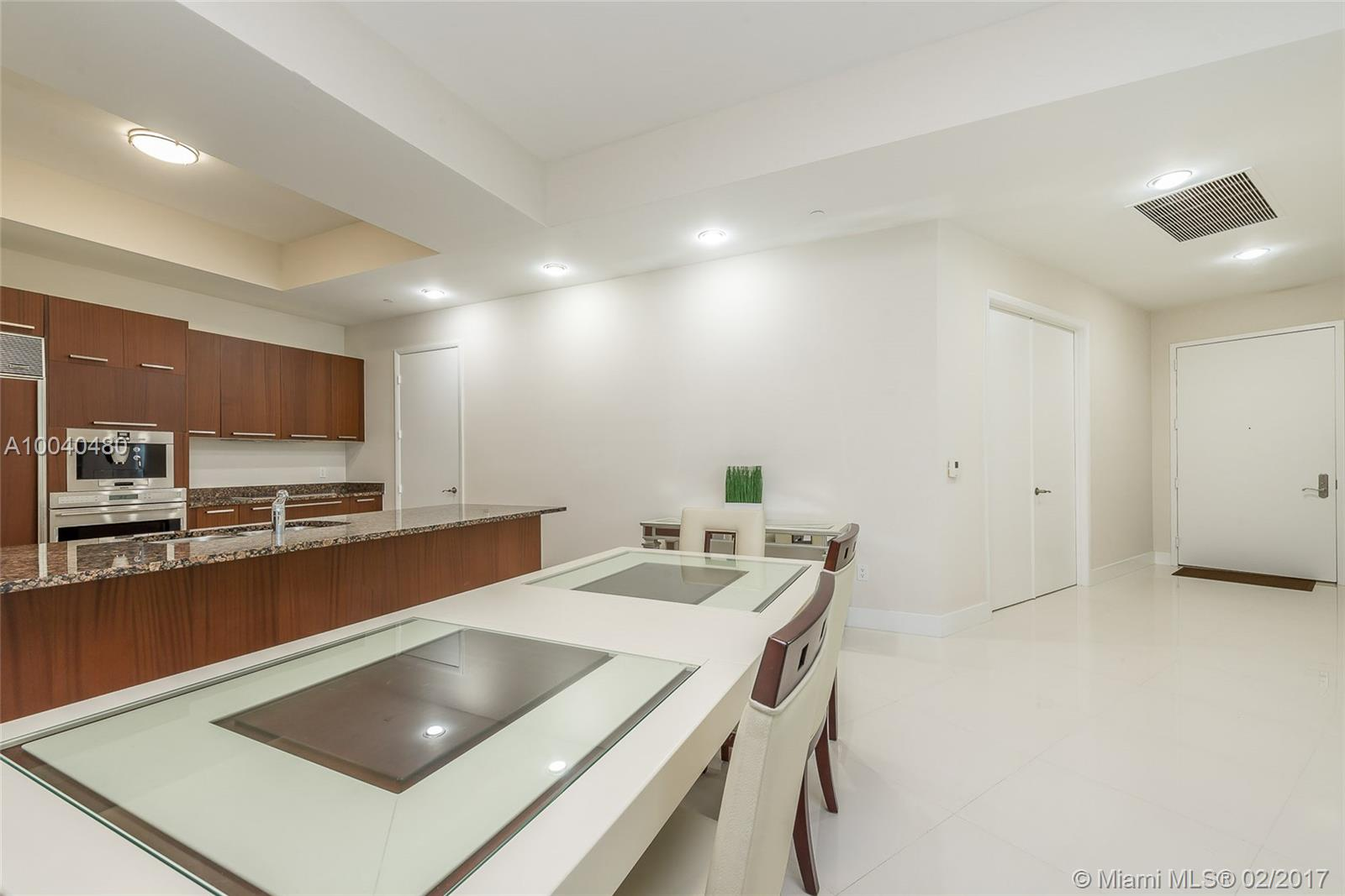 15901 Collins ave-3403 sunny-isles-beach--fl-33160-a10040480-Pic09