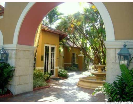 19501 E Country Club Dr # 9305, Aventura, FL 33180