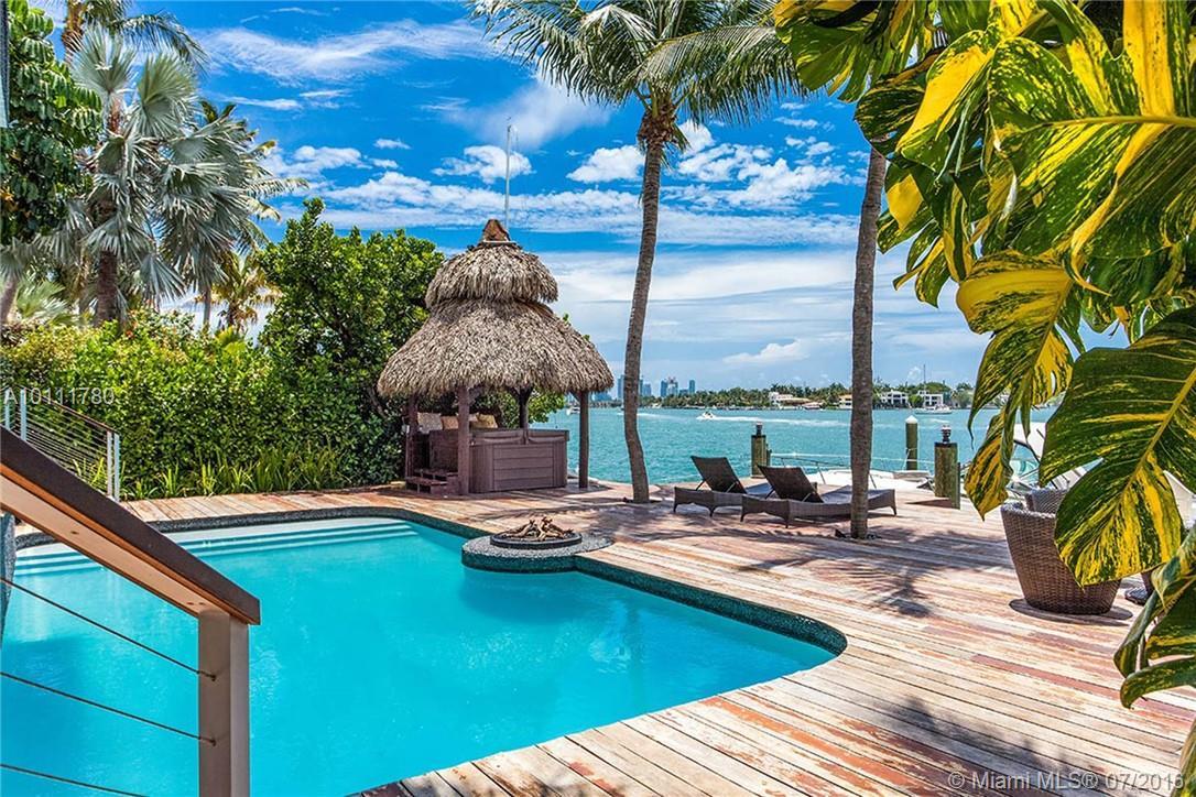 1278 S Venetian Way, Miami Beach FL, 33139