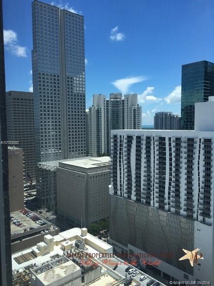 151 SE 1st Street # 2301, Miami , FL 33131
