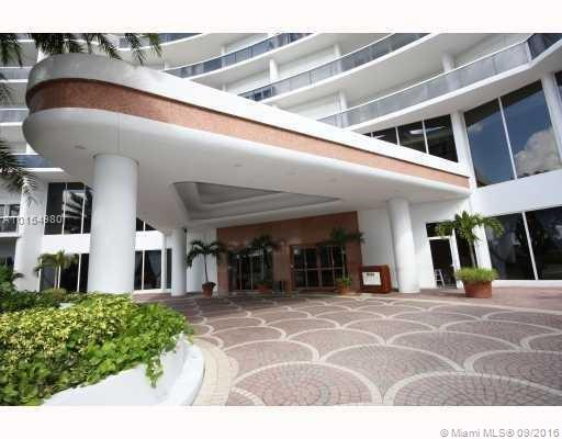9601 Collins ave-805 bal-harbour--fl-33154-a10154980-Pic02