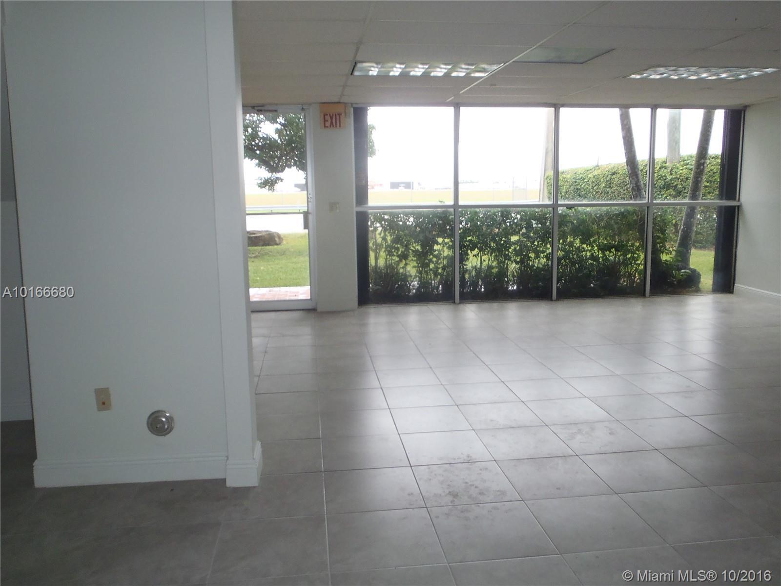 14250 SW 136 ST #4, Miami, FL 33186
