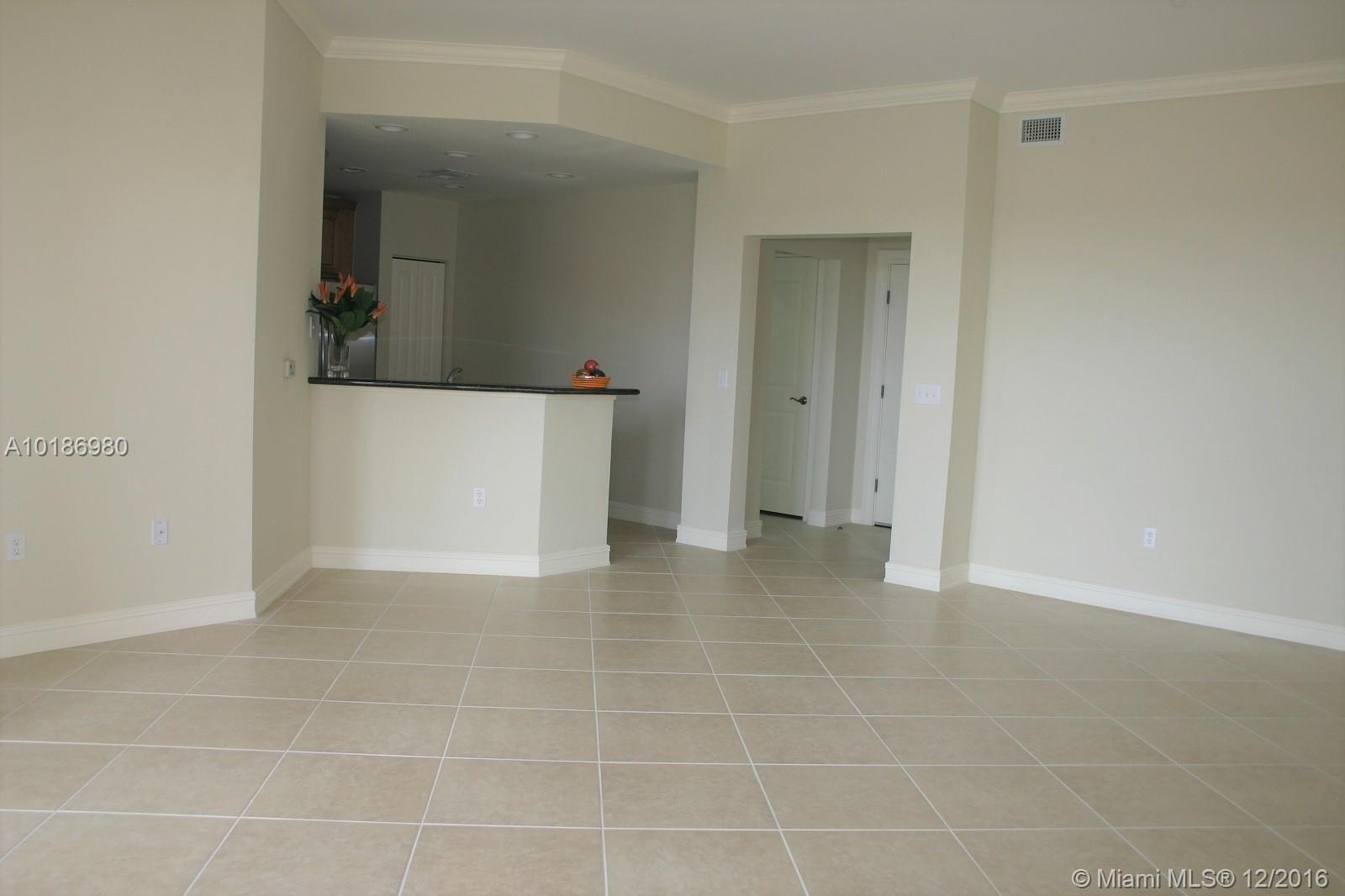 16102 Emerald estates dr-335c weston--fl-33331-a10186980-Pic10