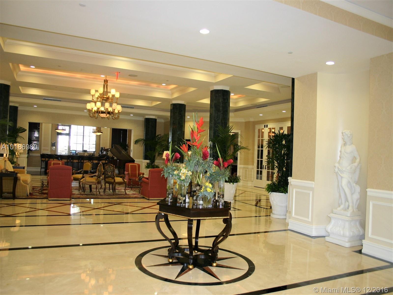 16102 Emerald estates dr-335c weston--fl-33331-a10186980-Pic13