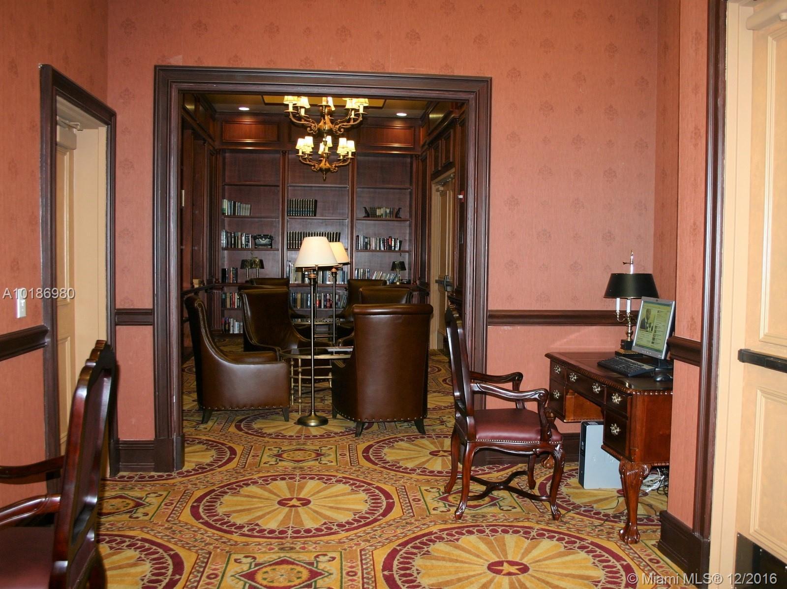 16102 Emerald estates dr-335c weston--fl-33331-a10186980-Pic16