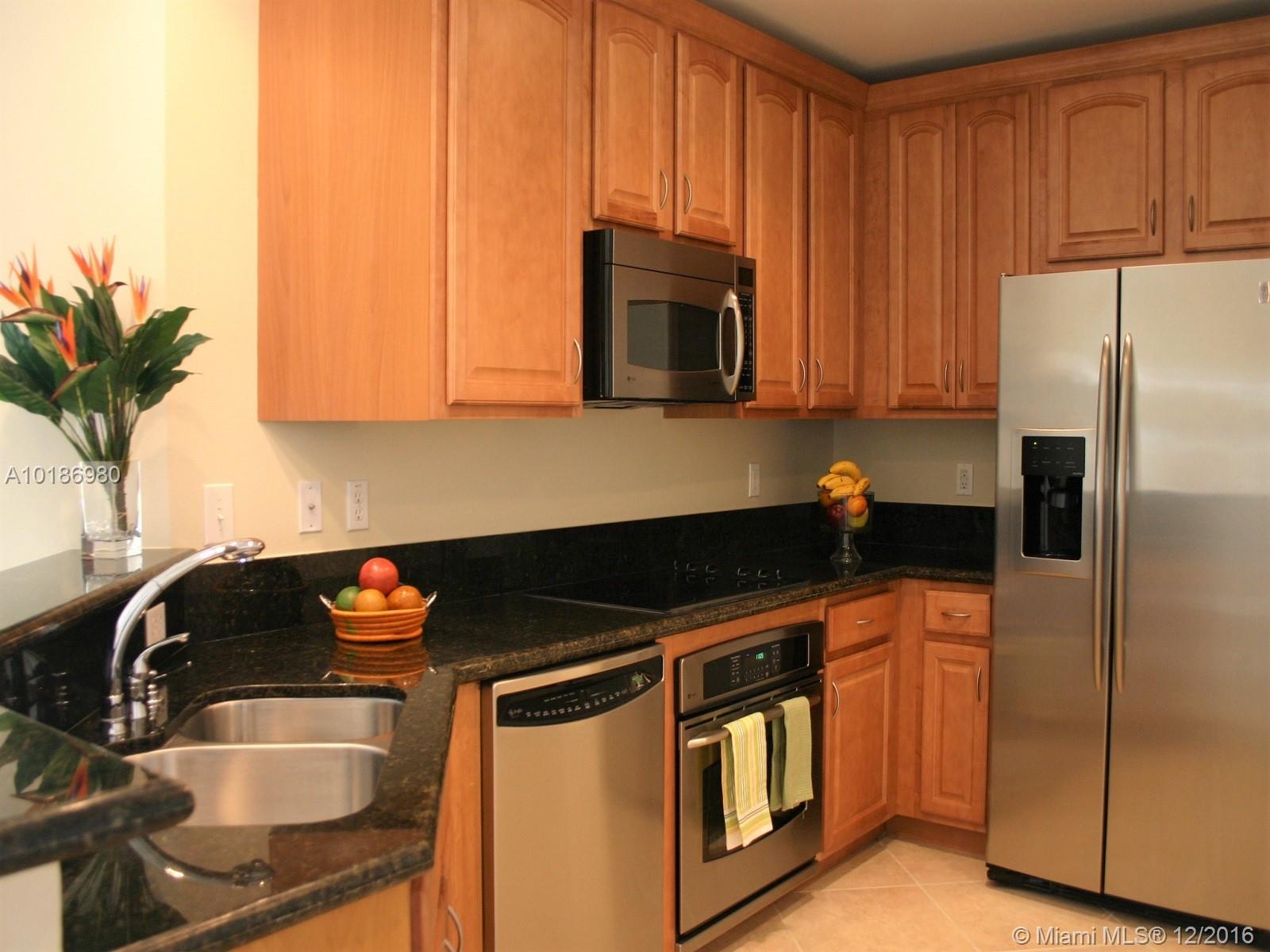 16102 Emerald estates dr-335c weston--fl-33331-a10186980-Pic02