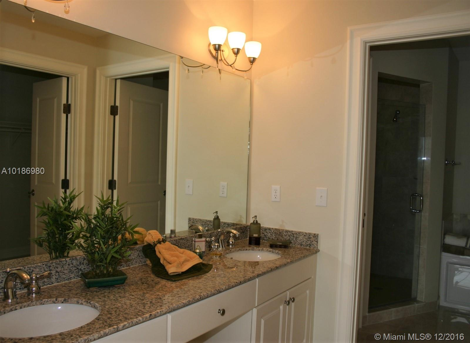 16102 Emerald estates dr-335c weston--fl-33331-a10186980-Pic04