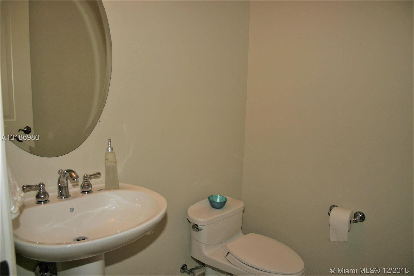16102 Emerald estates dr-335c weston--fl-33331-a10186980-Pic09