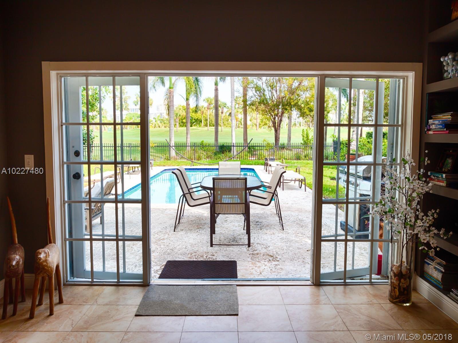 5435 Alton Rd, Miami Beach , FL 33140