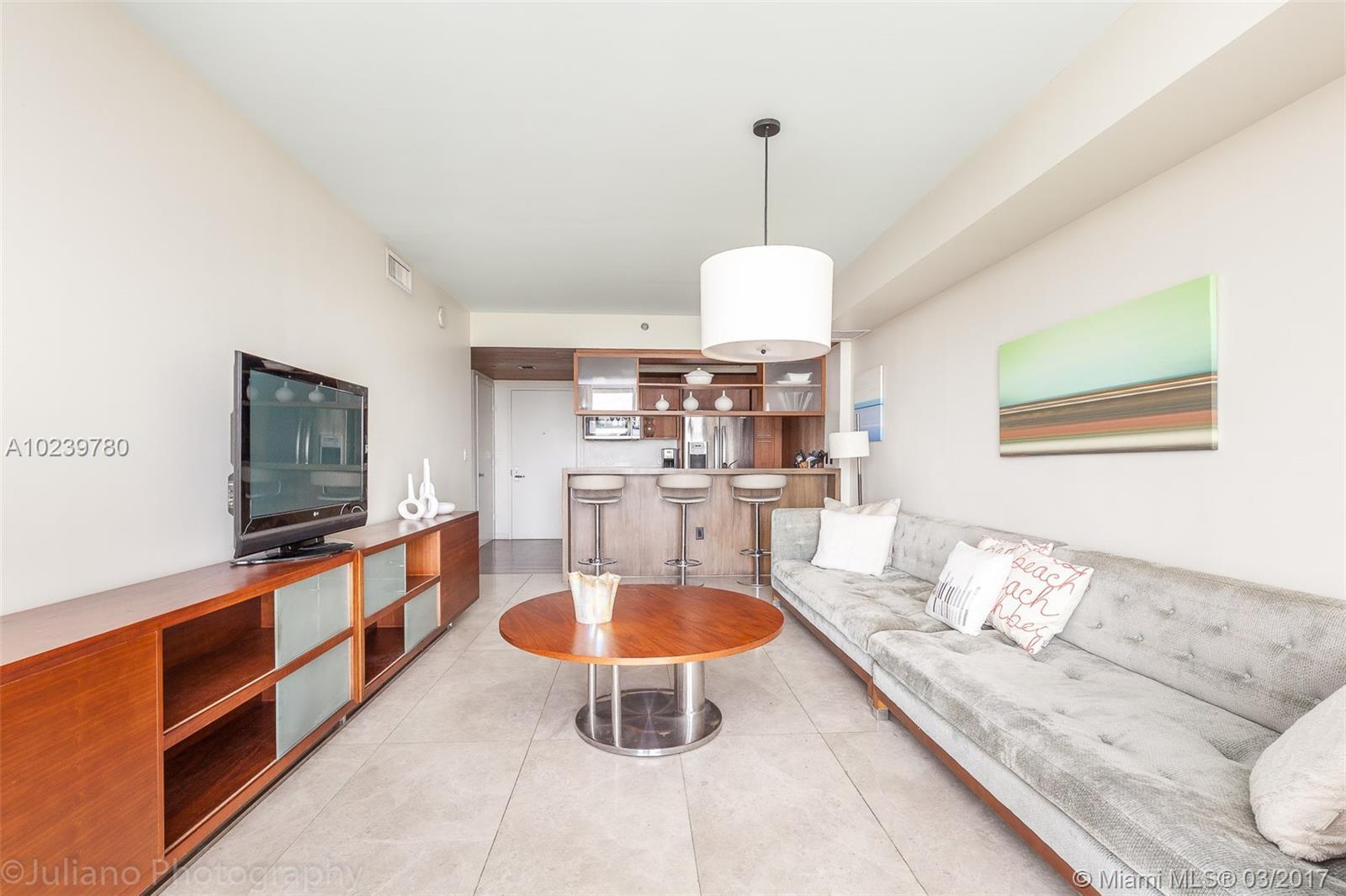 50 Biscayne Blvd #810, Miami FL, 33132
