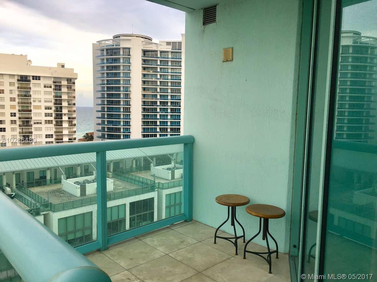 6000 Indian Creek Dr #12B, Miami Beach FL, 33140