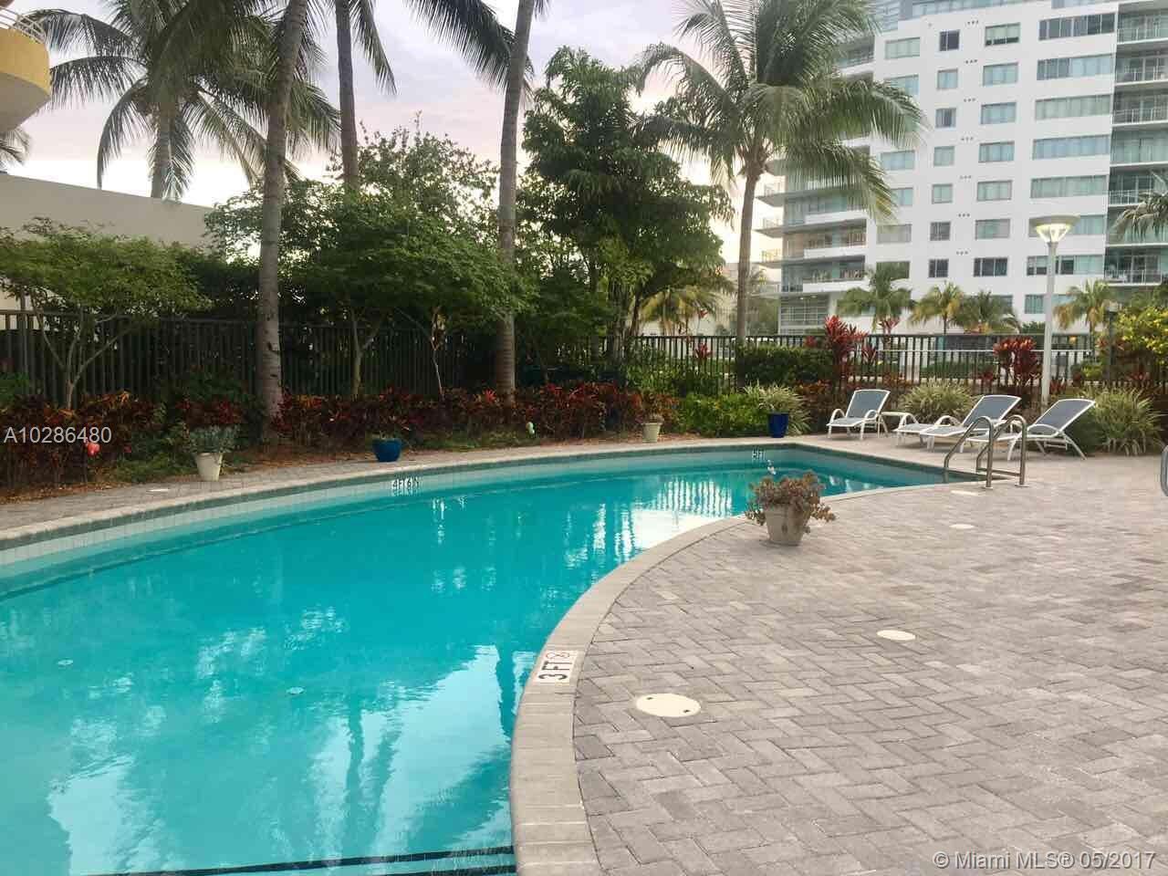 6000 Indian Creek Dr # 12B, Miami Beach , FL 33140