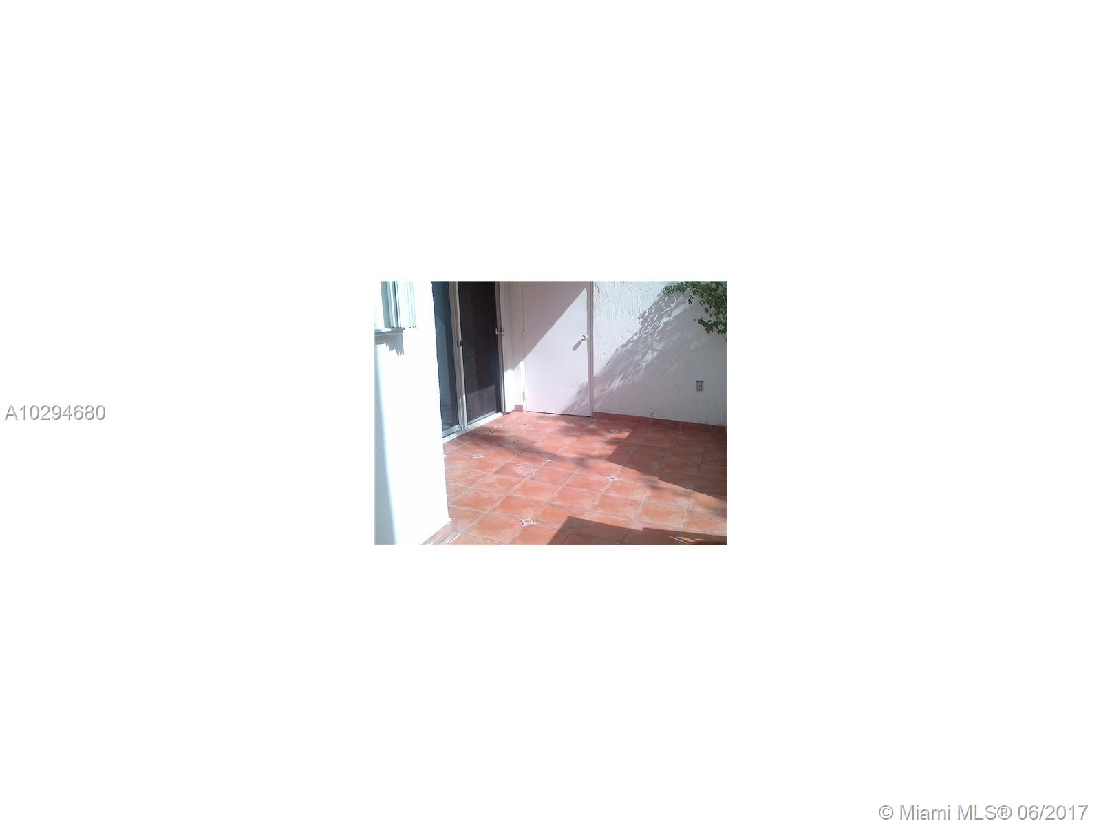 7640 SW 153rd Ct # 108, Miami, FL 33193
