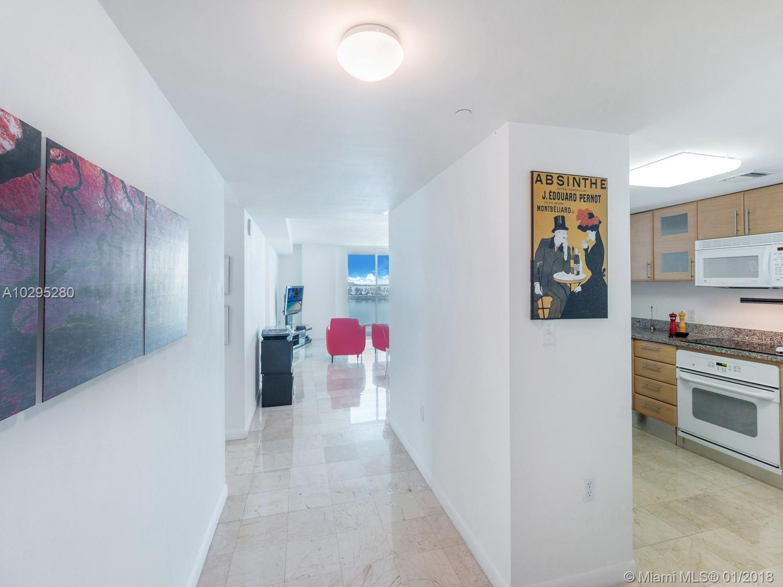 2101 Brickell Ave # 706, Miami , FL 33129