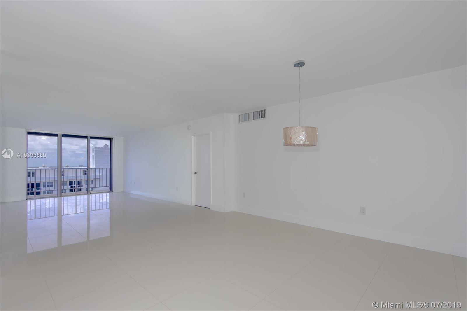 5701 Collins Ave # PH15, Miami Beach , FL 33140