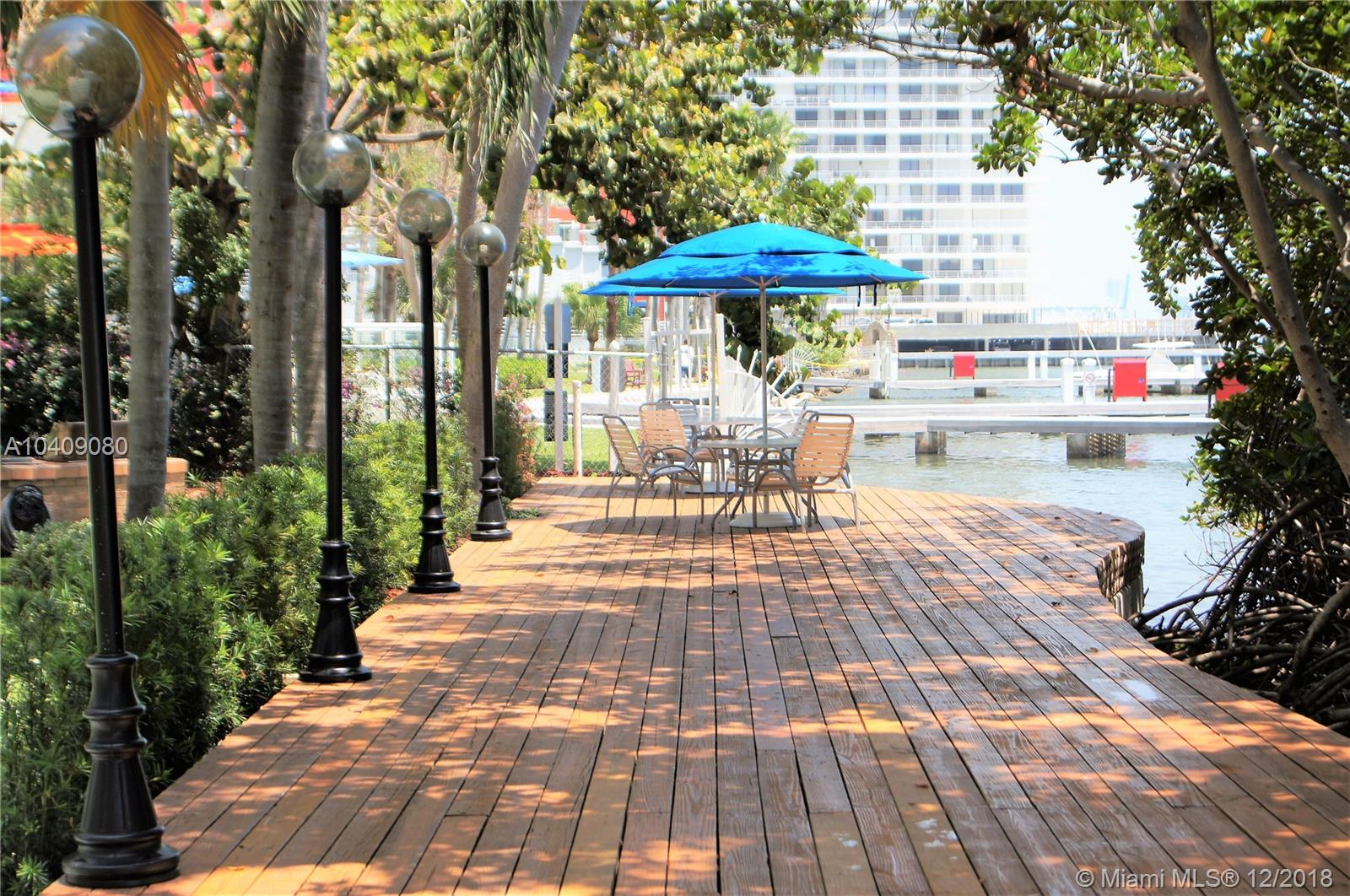 1627 Brickell Ave #1501, Miami FL, 33129