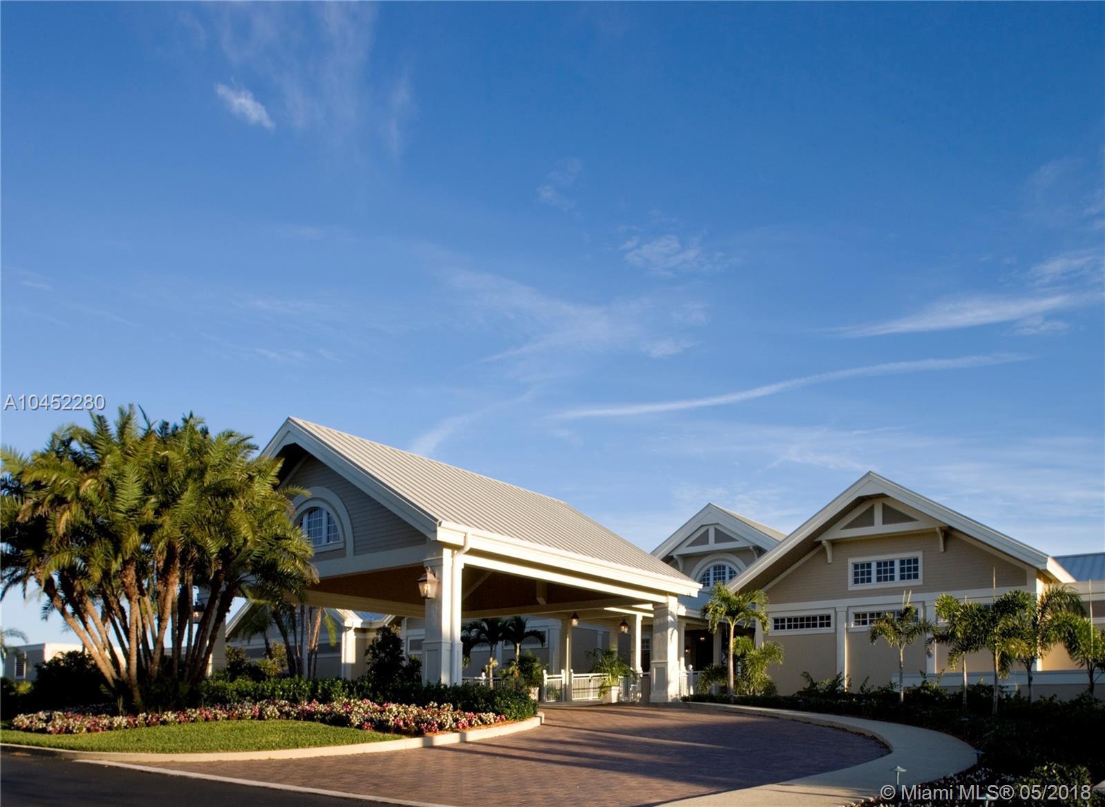 12773 Nw Mariner, Palm City FL, 34990