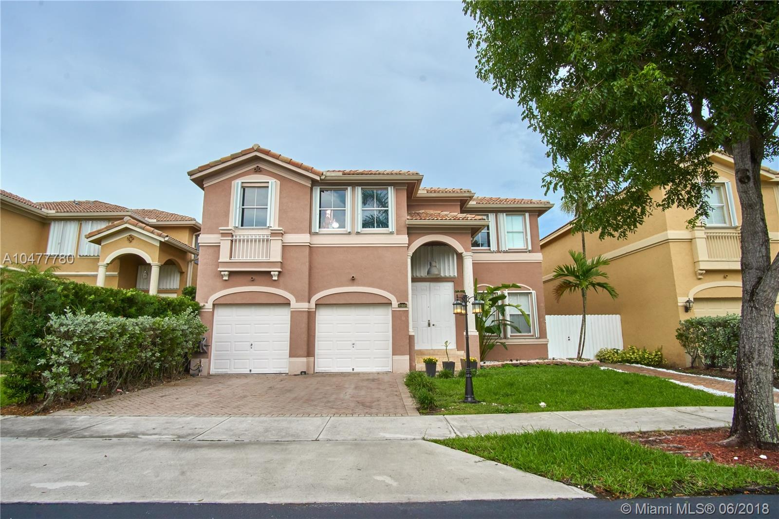 11320 Nw 48th Ter, Doral FL, 33178