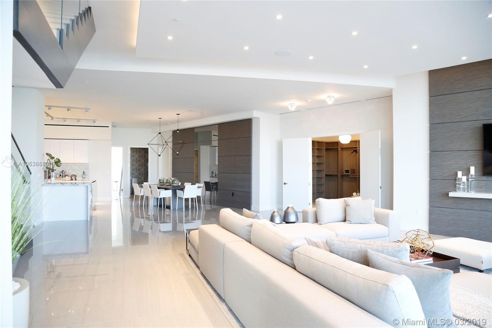 5000 Island estates drive-1504 aventura-fl-33160-a10636680-Pic14