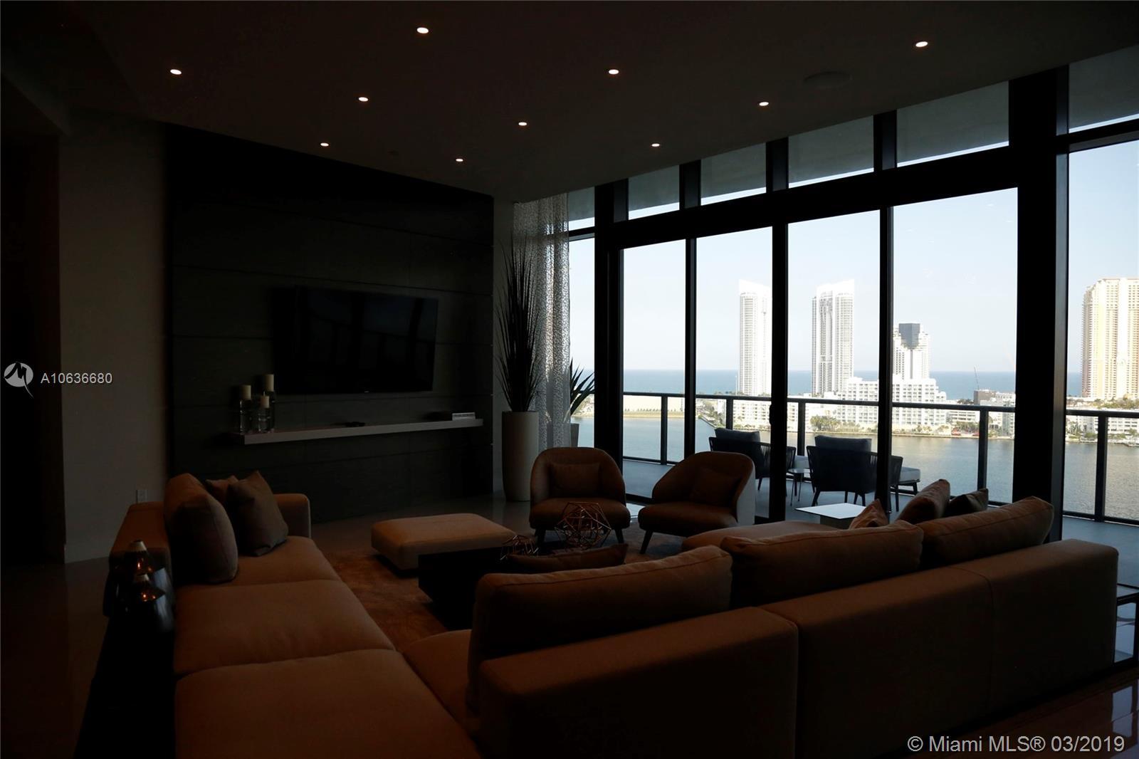 5000 Island estates drive-1504 aventura-fl-33160-a10636680-Pic19