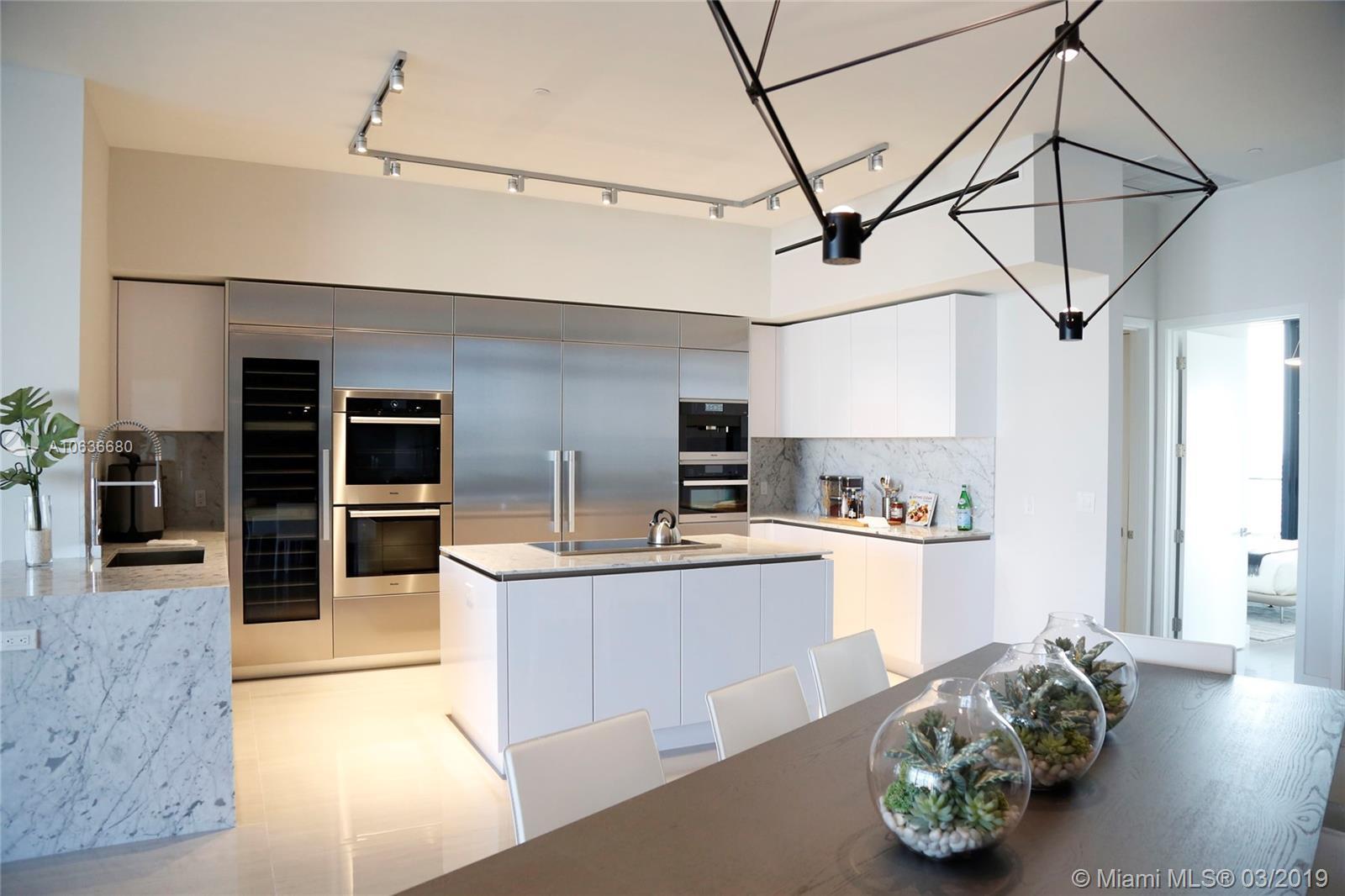 5000 Island estates drive-1504 aventura-fl-33160-a10636680-Pic23